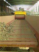 回收木材破碎机