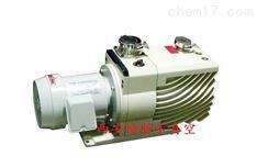 北儀優成TRP系列直連式旋片真空泵前級泵