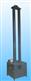 LCCJ-1落錘沖擊試驗機