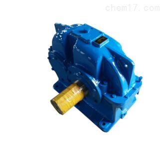 现供:ZDY355-1.25-1减速机