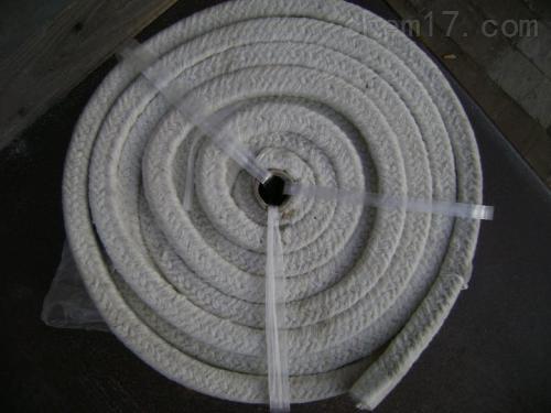 30*30陶瓷纤维盘根