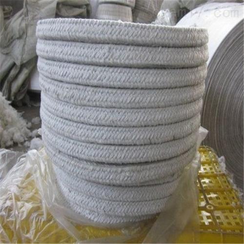 陶瓷纤维盘根用途