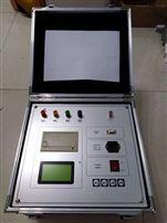 接地电阻测试仪/600/5-30A/数字显示