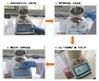 豬肉水分含量測試儀種類/規格