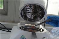 牛肉快速水分测试仪型号/技术规格