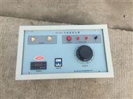 大电流-三倍频感应耐压发生器