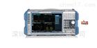 ZNLE矢量网络分析仪