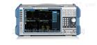 ZVA矢量网络分析仪
