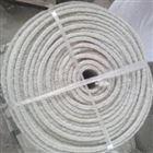 各种设备耐高温陶瓷盘根