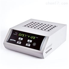 ZL150-1恒温金属浴