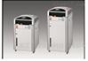進口雅瑪拓SM530/830-立式壓力蒸汽滅菌器