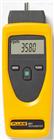 FLUKE930/F931美国福禄克原装进口手持式转速表/转速计