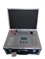 10A20A50A100A智能地网导通测试仪