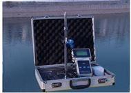 手动计算 LB-JCM2便携式流速流量测定仪