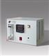 JX-1热解析仪 热分析测量