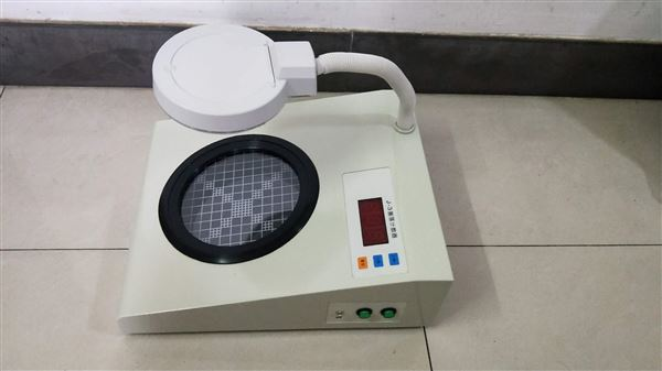 血液滚轴混匀器-上海左乐仪器有限公司