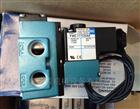 美国MAC电磁阀57D-53RA大量现货有特价