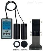 光密度仪OD值测试仪器