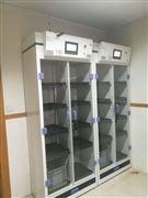 净化型药品柜规格BC-G819