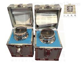 M1级电镀砝码厂-2公斤钢制镀铬砝码促销价格