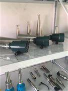 雷达液位计厂家国内品牌