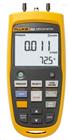 F922kit/F922美國福祿克空氣流量檢測儀/風速風量測試儀