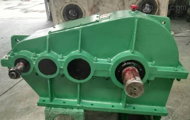 供需:ZSH95-224-1圆柱减速机