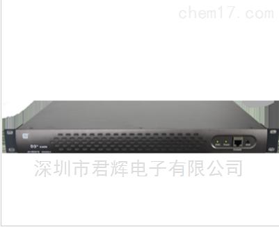 C6 CMTS信号发生器