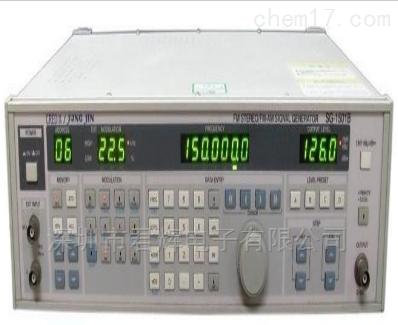 SG-1710信号发生器