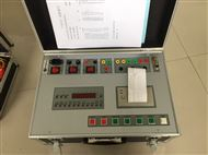 电力厂家-高压开关综合机械特性测试仪
