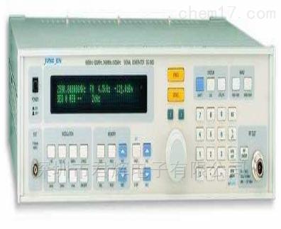 SG-1710信号发生器 原装进口