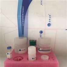 多聚半乳糖醛酸酶(PG)测试盒
