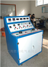 JY-10000高低压开关柜通电试验台