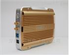 DAB+數字廣播信號源DSG-U200+