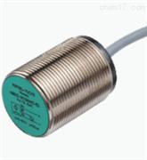 倍加福传感器NBB10-30GM50-E2-V1