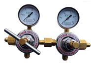 YQQ-11氢气减压器经济型双级式