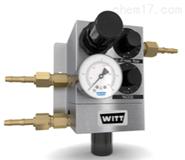 德国WITTGas Mixer MM-Flex EX气体混配器