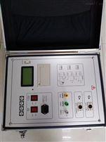 JYK-B抗干扰介质损耗测试仪