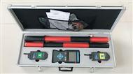 相位指示器三相交流高压核相仪