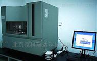 ABI3730二手基因測序儀