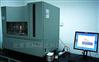 ABI3730二手基因测序仪