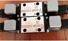 原装现货DKE型ATOS电磁阀