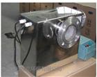 SPSSPS 污水提升器