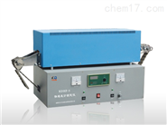 KDHF-3煤炭快速連續灰分測定儀