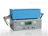 KDHF-3煤炭自動快速連續灰分測定儀