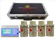 MY3000-4N便携式混凝试验化工强力搅拌器