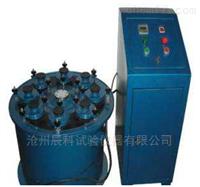 CYM-8型陶瓷砖釉面耐磨试验机