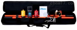 ETCR1600/10KV无线高压核相仪