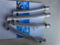LGJ240/30单县电力导线JL/G1A240/30现货什么价格