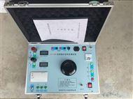 变频式互感器综合测试仪综合特性装置